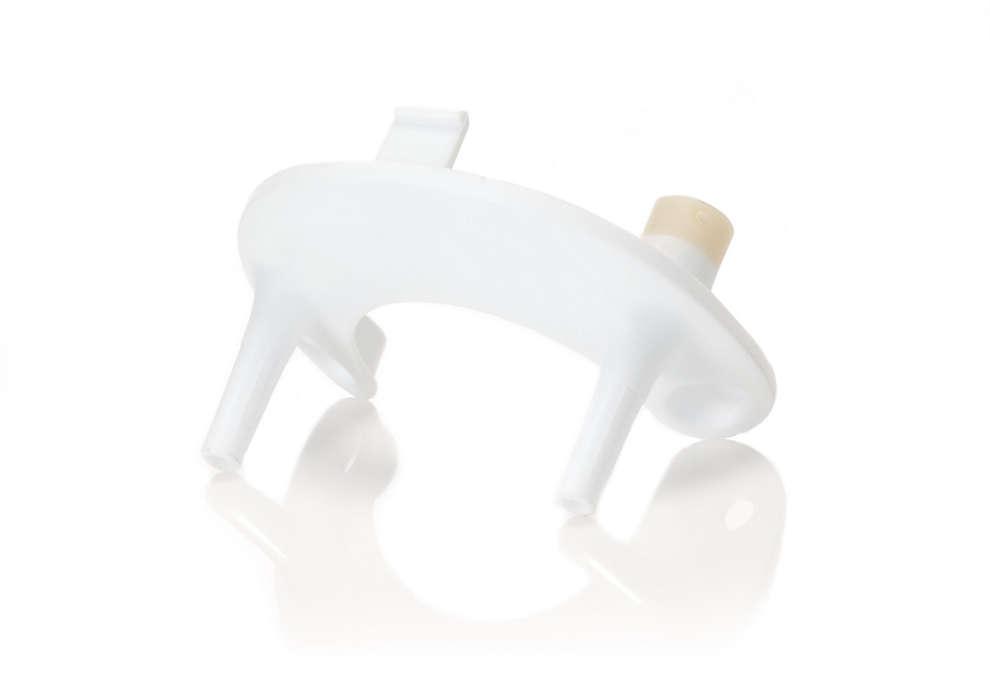 Tube for NIVEA FOR MEN shaving lotion
