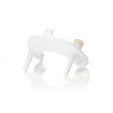 CRP355/01 Cool Skin Tubo