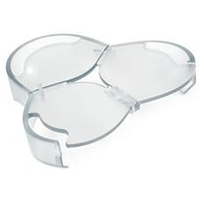 CRP356/01  Protective cap