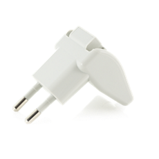 CRP401/01 -   ISIS Plug adapter
