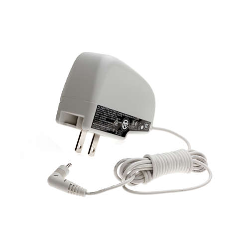 Avent ISIS Power adapter for breast pump