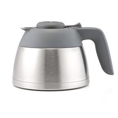 CRP411/01  Thermal jug