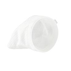CRP428/01  Bolsa del polvo para aspirador de mano