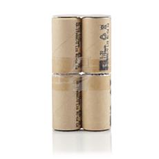 CRP431/01  Set of batteries