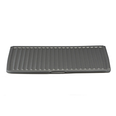 CRP438/01 -    Grill plate