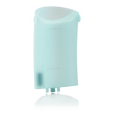 CRP440/01 -    Water container