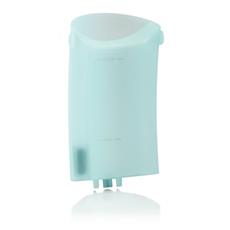 CRP440/01 -    Waterreservoir