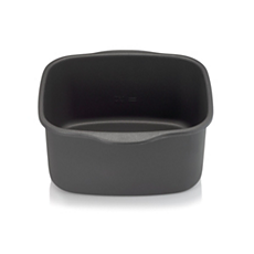 CRP441/01 -    Inner bowl for deep fat fryer