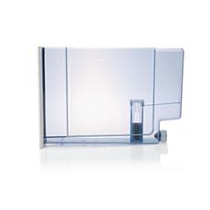 CRP450/01  Recipiente para agua