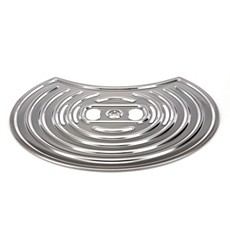 CRP460/01 -    Drip tray cover