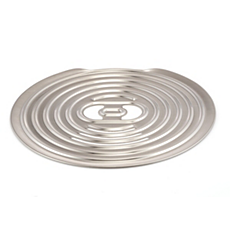 CRP461/01  Cup tray