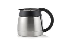 커피메이커 액세서리 및 부품