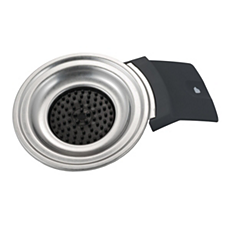 CRP465/01 -    1-cup podholder
