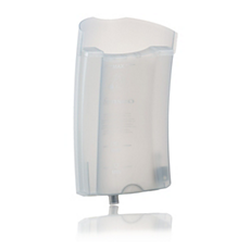 CRP466/01 -    Water container