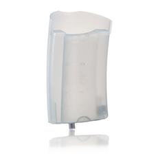 CRP466/01 -    Serbatoio dell'acqua