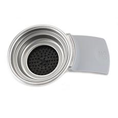 CRP467/01 -    2-cup podholder