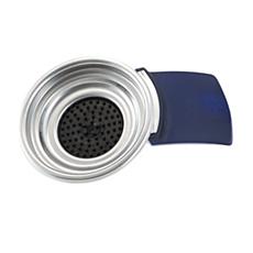 CRP468/01  1-cup podholder