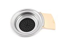 파드 커피머신 액세서리 및 부품