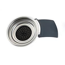 CRP472/01  1-cup podholder