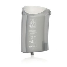 CRP478/01 -    Water container