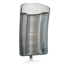 CRP480/01 -    Réservoir d'eau