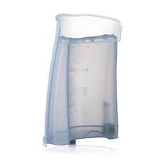 CRP481/01 -    Water container