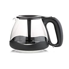 CRP484/01 -    Coffee jug