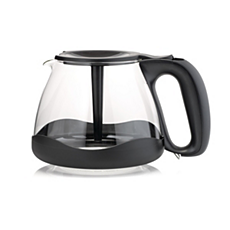 CRP484/01 -    Koffiekan