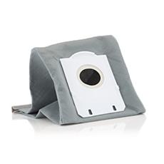 CRP485/01 -    Reusable dust bag
