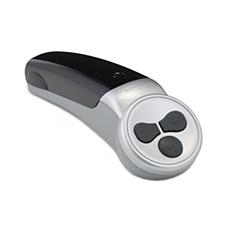 CRP486/01  Remote control