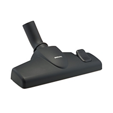 CRP492/01  Standard vacuum cleaner nozzle