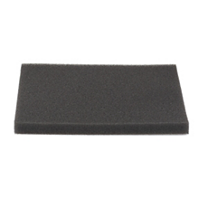 CRP494/01  Motor protection filter