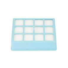 CRP495/01 -    Exhaust filter
