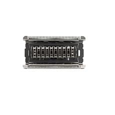 CRP504/01 -   SatinSoft Bloc tondeuse