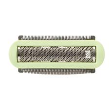 CRP505/01  Tête de rasage