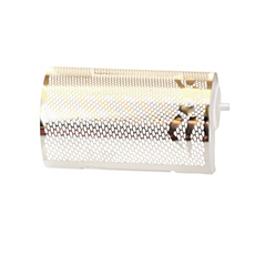 CRP510/01  Shaving foil