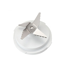 CRP513/01 -    Messer