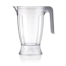 CRP521/01 -    Blender jar