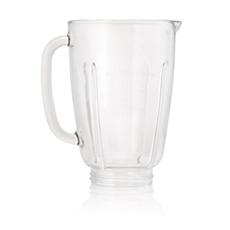 CRP522/01 -    Blender jar