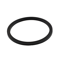 CRP524/01 -    Blender Jar Sealing ring