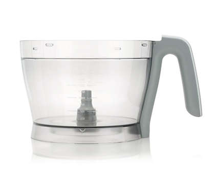 Part of your food processor