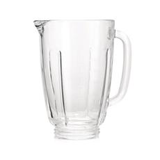 CRP530/01  Blender jar