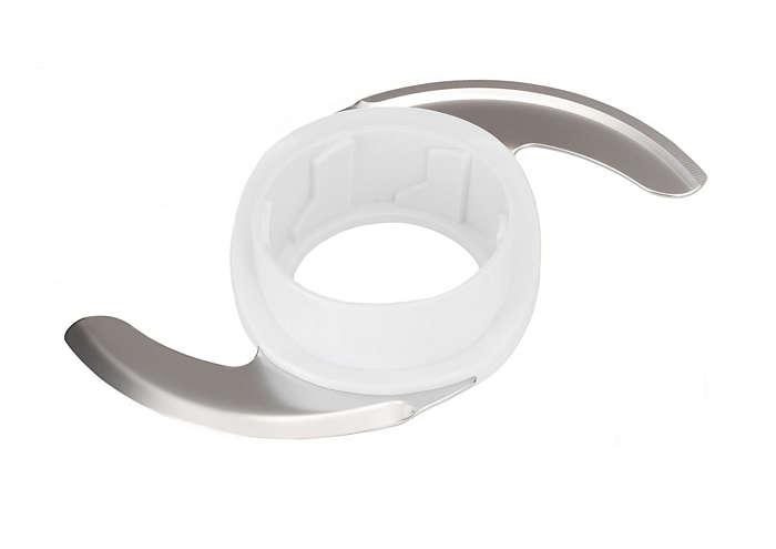 Accessoire voor de keukenmachine
