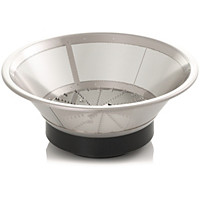 Pure Essentials Collection Juicer Sieve