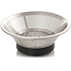 Pure Essentials Collection Tamis de centrifugeuse