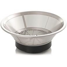 CRP538/01 Pure Essentials Collection Tamis de centrifugeuse