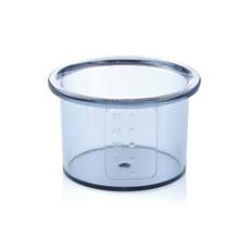 CRP549/01  Vaso medidor