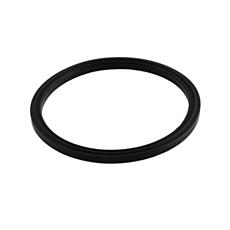 CRP564/01 -   Pure Essentials Collection Anillo de sellado para jarra de la batidora