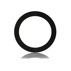 CRP567/01  Blender Jar Sealing ring