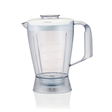 CRP572/01 -   Daily Collection Blender jar